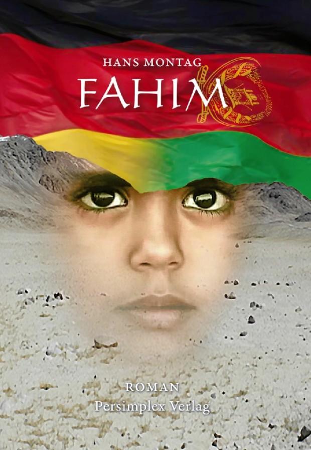 Fahim Umschlag